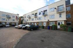 Flat To Let  Grays Essex RM17