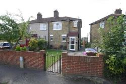 End Terrace House For Sale Aveley South Ockendon Essex RM15