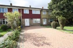 Detached House For Sale Tilbury Essex Essex RM18