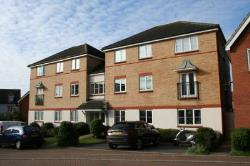 Flat For Sale  Norwich Norfolk NR5