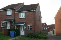 Semi Detached House For Sale  Norwich Norfolk NR5