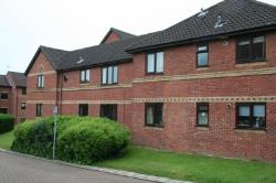 Flat For Sale Thorpe Park  Norfolk NR1