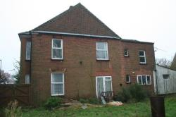 End Terrace House For Sale  Norwich Norfolk NR2