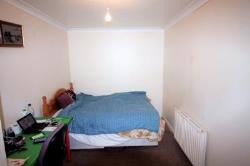 Room To Let  Croydon Surrey CR0