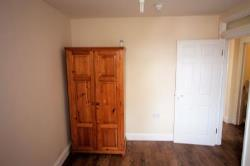 Room To Let  Thornton Heath Surrey CR7
