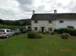 Semi Detached House For Sale  Newport Gwent NP18