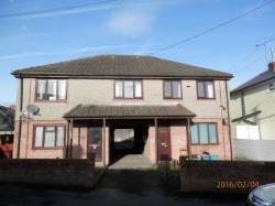 Flat For Sale  Gwent Gwent NP19