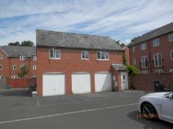 Flat For Sale  Newport Gwent NP10