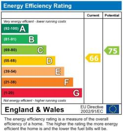 Click to enlarge photo in new window
