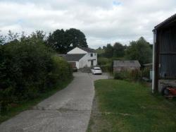 Other For Sale  Usk Monmouthshire NP15