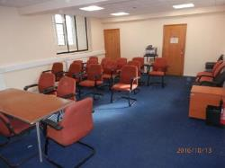 Commercial - Other To Let  Wainfelin Torfaen NP4