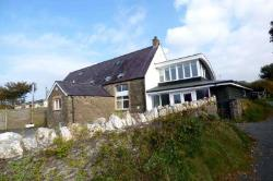 Semi Detached House For Sale  Capel Iwan Ceredigion SA38