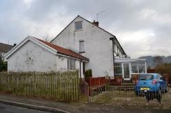 Semi Detached House For Sale  Pontypool Glamorgan NP11