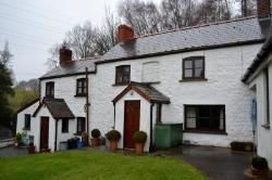 Other To Let  Nr Usk Monmouthshire NP15