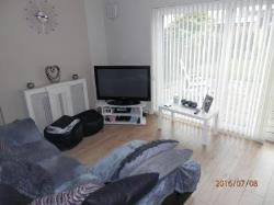 Other To Let  Pontypool Torfaen NP4