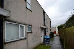 Terraced House To Let  Greenmeadow Torfaen NP44