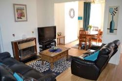 Terraced House For Sale  Newport Gwent NP19