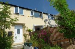 Terraced House For Sale  Blackwood Glamorgan NP12