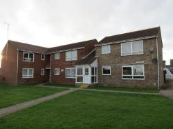 Flat For Sale  Clacton-on-sea Essex CO15