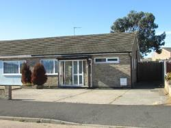 Semi - Detached Bungalow For Sale  Essex Essex CO15