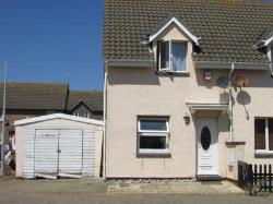 End Terrace House To Let  Clacton-on-sea Essex CO15
