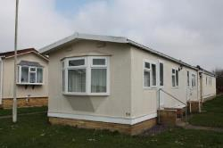 Other For Sale  Little Clacton Essex CO16