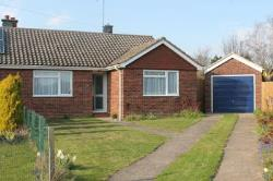 Other To Let  Clacton-on-sea Essex CO16