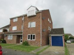 Other To Let  Essex Essex CO16