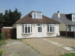 Other For Sale  Frinton-on-sea Essex CO13