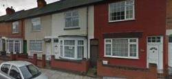 Room To Let  Leicester Leicestershire LE4