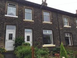 Terraced House To Let  Royds Street West Yorkshire HD7