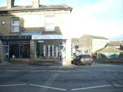 Other To Let  Saddleworth Road West Yorkshire HX4