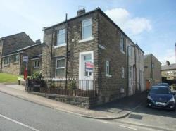 Other To Let  Holywell Green West Yorkshire HX4