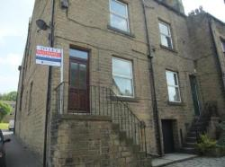 Other To Let  Greetland West Yorkshire HX4