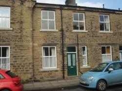 Flat To Let  Brougham Road West Yorkshire HD7