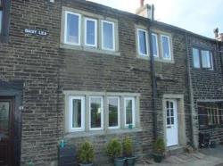 Other To Let Outlane Huddersfield West Yorkshire HD3