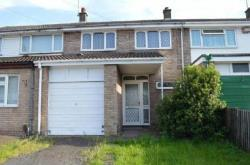 Terraced House For Sale  Exhall West Midlands CV7