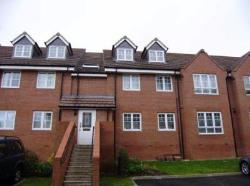Flat To Let The Avenue CV3 4BF West Midlands CV3