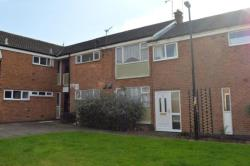 Flat To Let  Willenhall CV3 3ER West Midlands CV3