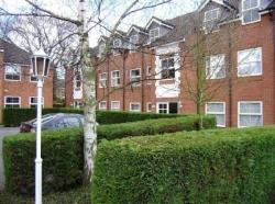 Flat To Let Earlsdon CV5 6HA West Midlands CV5