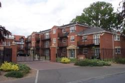 Flat To Let Coundon CV6 1EY West Midlands CV6