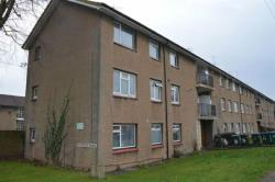 Flat For Sale  Allesley West Midlands CV5