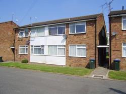Flat To Let  Walsgrave CV2 2DY West Midlands CV2