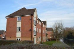 Flat To Let  Longford CV6 6DS West Midlands CV6