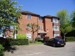 Flat To Let Allesley Park CV5 7PZ West Midlands CV5