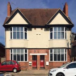 Other To Let  STUDENTS West Midlands CV1