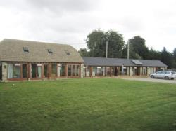 Other To Let  Langford Gloucestershire GL7