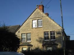 Flat To Let  Lechlade Gloucestershire GL7