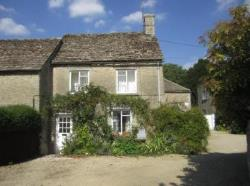 Other To Let  Fairford Gloucestershire GL7