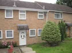 Terraced House To Let  Highworth Wiltshire SN6